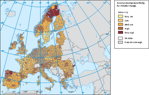 http://www.eea.europa.eu/data-and-maps/figures/environmental-sensitivity-to-climate-change/map24135_v1.eps/image_large