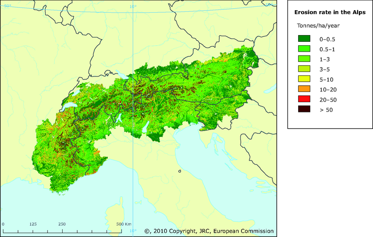http://www.eea.europa.eu/data-and-maps/figures/erosion-rate-in-the-alps/so106-map2.4-eps-file/image_large