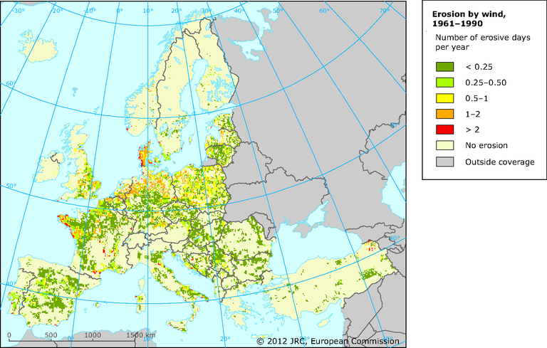 http://www.eea.europa.eu/data-and-maps/figures/estimated-number-of-erosive-days/map3.22_so003_erosionbywind.eps/image_large