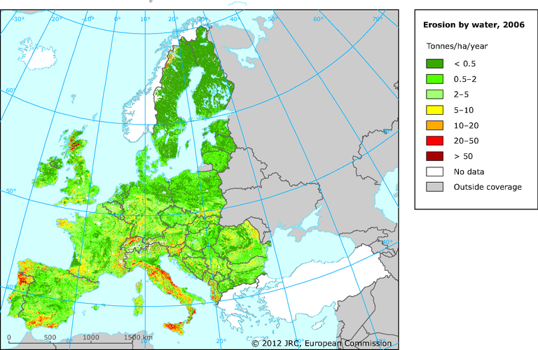 http://www.eea.europa.eu/data-and-maps/figures/estimated-soil-erosion-by-water/map3.21_so002_erosionbywater.eps/image_large