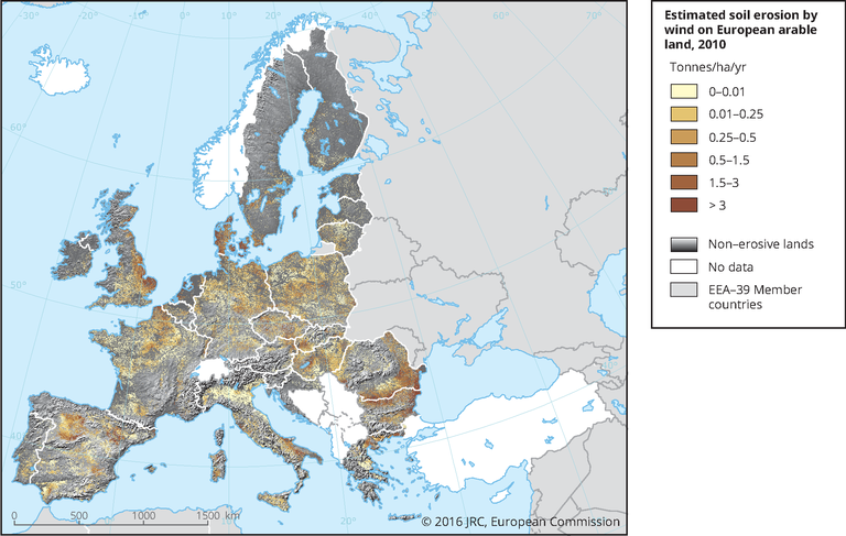 http://www.eea.europa.eu/data-and-maps/figures/estimated-soil-erosion-by-wind/78000_estimated-soil-erosion-by-wind.eps/image_large