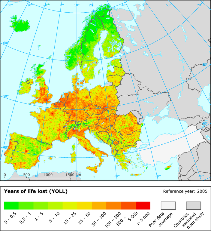 http://www.eea.europa.eu/data-and-maps/figures/estimated-years-of-life-lost/soer2010-synthesis-map-5.1-eps/image_large