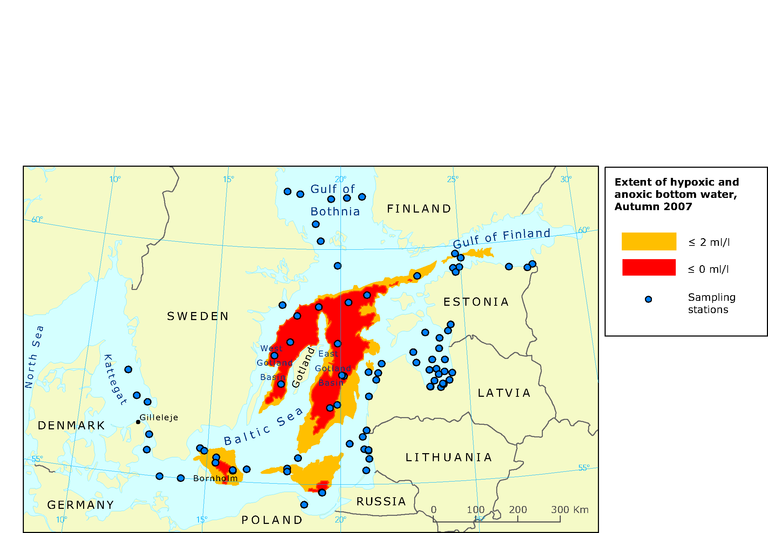 http://www.eea.europa.eu/data-and-maps/figures/estimates-of-the-extent-of-hypoxia-and-anoxia-in-autumn-2007/signal-marine_mapbaltic_fig2.eps/image_large