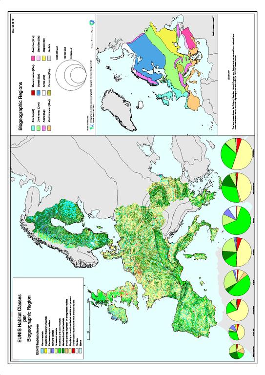 https://www.eea.europa.eu/data-and-maps/figures/eunis-habitat-types-per-biogeographic-region/xmap121a4.eps/image_large