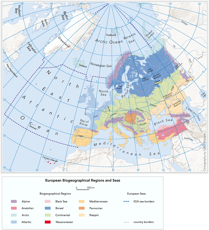 http://www.eea.europa.eu/data-and-maps/figures/european-biogeographical-regions-and-seas/int7_overview.pdf/image_large