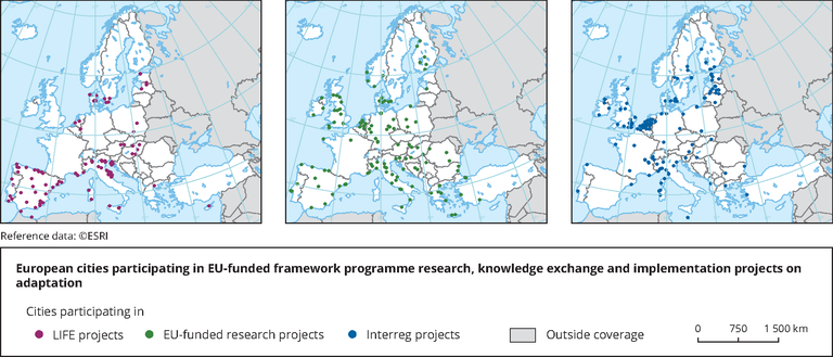 https://www.eea.europa.eu/data-and-maps/figures/european-cities-participating-in-eu/european-cities-participating-in-eu/image_large