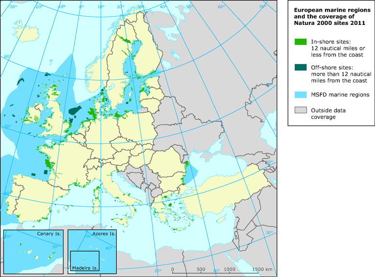 http://www.eea.europa.eu/data-and-maps/figures/european-marine-regions-and-the/european-marine-regions-and-the/image_large