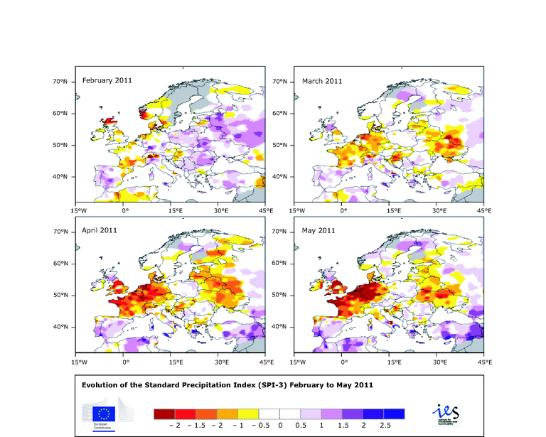 http://www.eea.europa.eu/data-and-maps/figures/evolution-of-the-spi3-february/evolution-of-the-spi3-february/image_large
