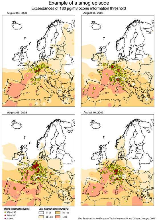 https://www.eea.europa.eu/data-and-maps/figures/example-of-a-smog-episode/ozone_map33.eps/image_large
