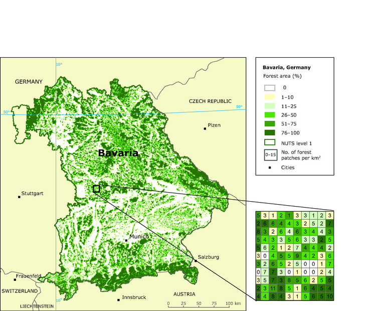 http://www.eea.europa.eu/data-and-maps/figures/example-of-landscape-gradients-with-varying-forest-cover-in-bavaria-germany/map-3-3-a-european-forests.eps/image_large