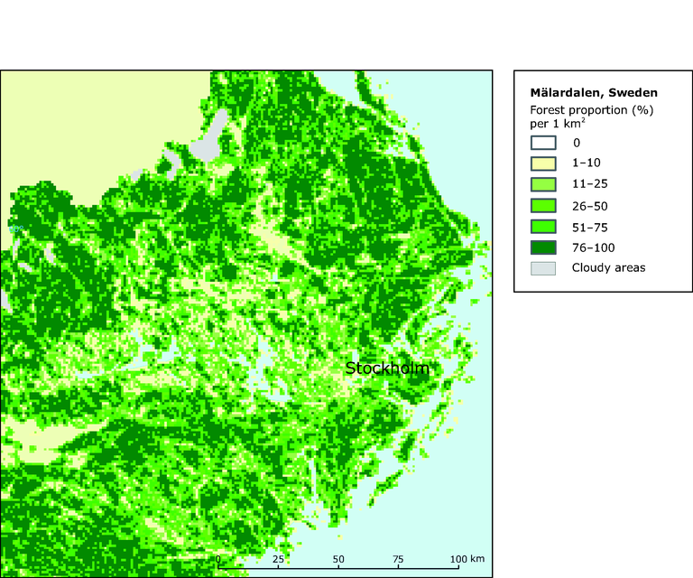http://www.eea.europa.eu/data-and-maps/figures/example-of-landscape-gradients-with-varying-forest-cover-in-malardalen-sweden/map-3-3b-european-forests.eps/image_large