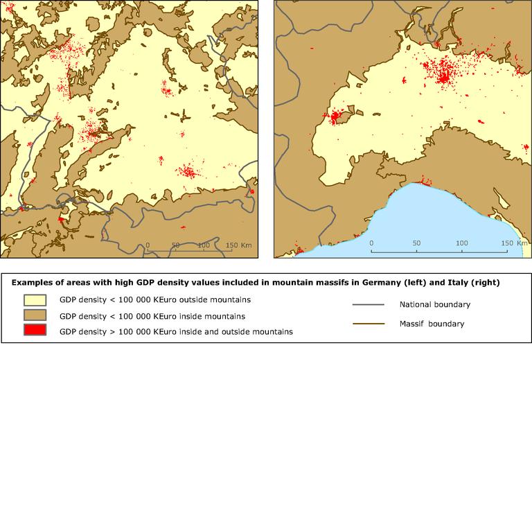 http://www.eea.europa.eu/data-and-maps/figures/examples-of-areas-with-high/examples-of-areas-with-high/image_large