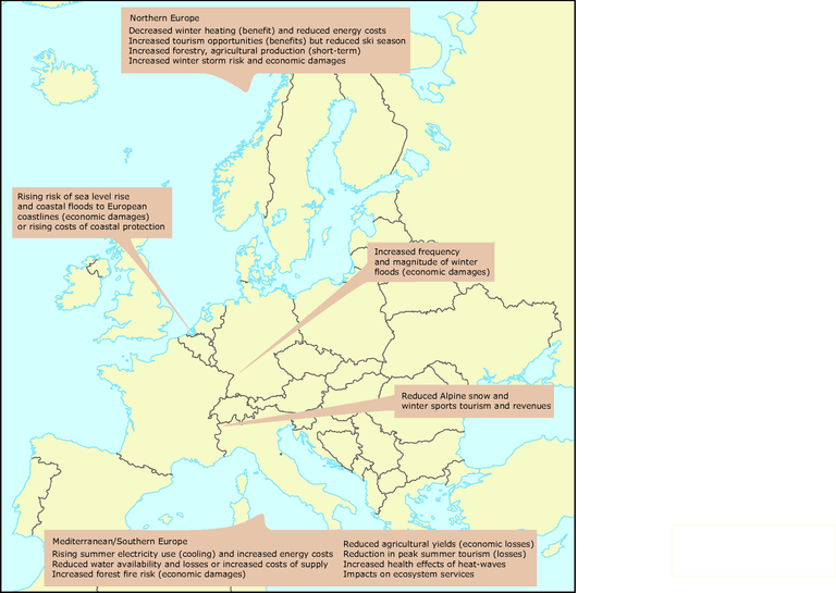 https://www.eea.europa.eu/data-and-maps/figures/examples-of-potential-economic-effects-across-europe/map-7-1-climate-change-2008-potential-economic-effects.eps/image_large
