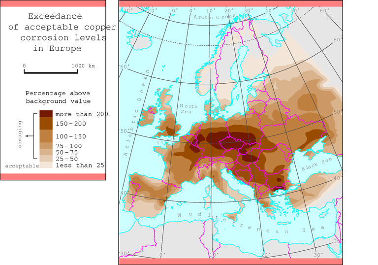 http://www.eea.europa.eu/data-and-maps/figures/exceedance-of-acceptable-copper-corrosion-levels-in-europe/3-4-9copcor.eps/image_large