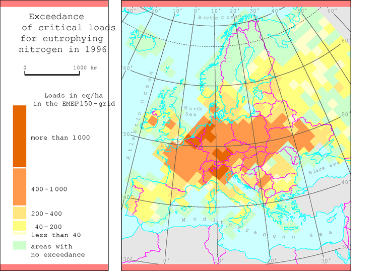 http://www.eea.europa.eu/data-and-maps/figures/exceedance-of-critical-loads-for-eutrophying-nitrogen-in-1996/3-4-4eutnit.eps/image_large