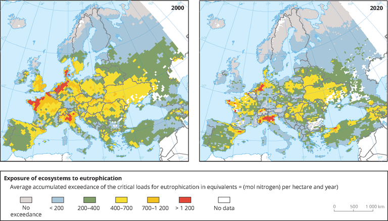 https://www.eea.europa.eu/data-and-maps/figures/exceedance-of-critical-loads-of/map01-70099-airs.eps/image_large