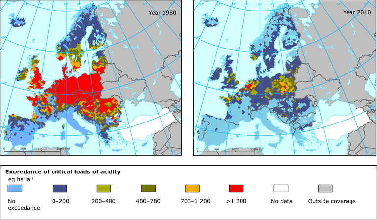 https://www.eea.europa.eu/data-and-maps/figures/exceedance-of-critital-loads-of-acidity/so111-map2.7-soer2010-eps-file/image_large