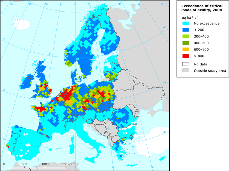 https://www.eea.europa.eu/data-and-maps/figures/exceedance-of-the-critical-loads-for-acidification-in-europe-as-average-accumulated-exceedances-2004/csi-005_fig_05_2007.eps/image_large