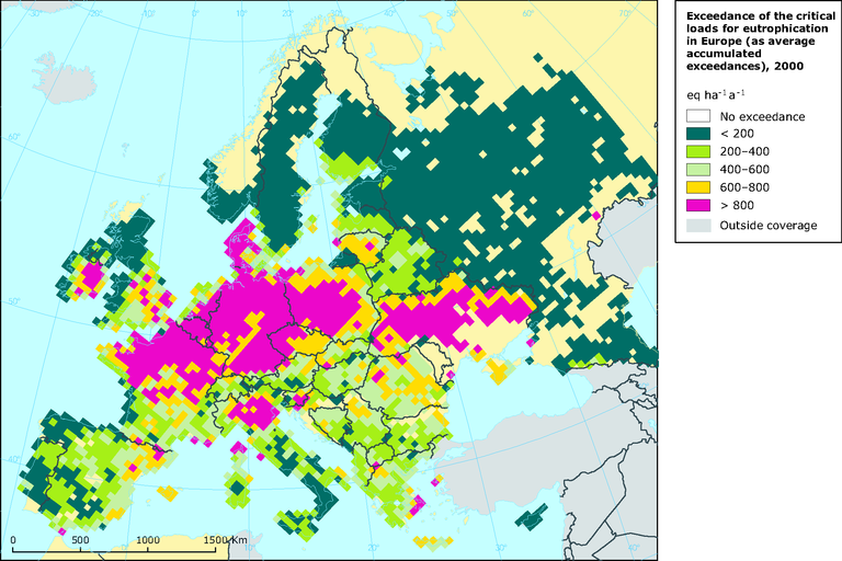 https://www.eea.europa.eu/data-and-maps/figures/exceedance-of-the-critical-loads-for-eutrophication-in-europe-as-average-accumulated-exceedances-2000-version-1-00/newexceedance-map_aaenut00_ny2.eps/image_large