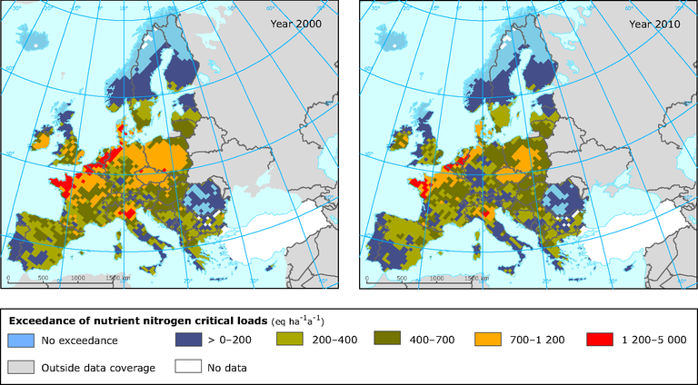 http://www.eea.europa.eu/data-and-maps/figures/exceedances-of-critical-loads-for/soer_ap108-map2.2-csi005-eps/image_large