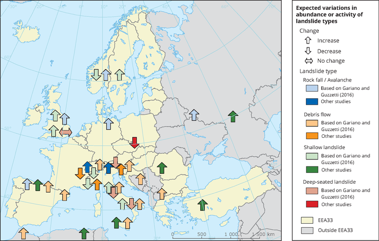 https://www.eea.europa.eu/data-and-maps/figures/expected-variations-in-abundance-or/expected-variations-in-abundance-or/image_large