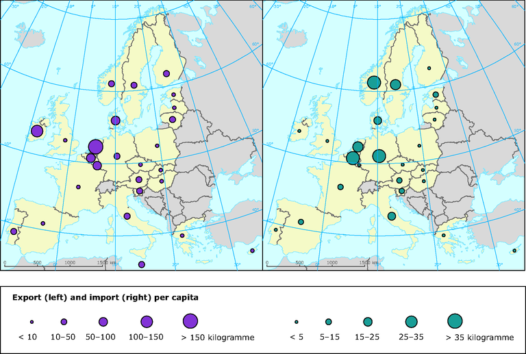 http://www.eea.europa.eu/data-and-maps/figures/export-and-import-per-capita-of-notified-waste-in-2005-kilo-per-capita/figure-2-waste-shipment.eps/image_large