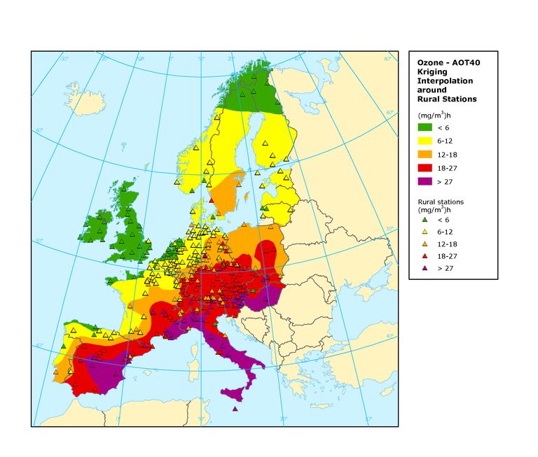 http://www.eea.europa.eu/data-and-maps/figures/exposure-above-aot40-target-values-for-vegetation-around-rural-ozone-stations-eea-member-countries-2002/csi005_graphic.eps/image_large