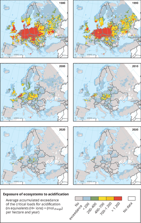http://www.eea.europa.eu/data-and-maps/figures/exposure-of-ecosystems-to-acidification/csi005_acidification_v3_21892.png/image_large