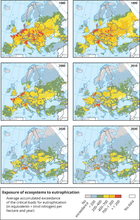 https://www.eea.europa.eu/data-and-maps/figures/exposure-of-ecosystems-to-eutrophication/map3-4_aaenut-soer-synthesis_eutrophication_21892_v3.eps/image_large