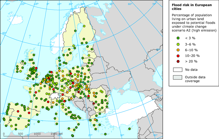 http://www.eea.europa.eu/data-and-maps/figures/exposure-of-population-in-european/exposure-of-population-in-european/image_large