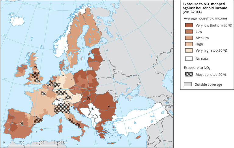 https://www.eea.europa.eu/data-and-maps/figures/exposure-to-no2-mapped-against/exposure-to-no2-mapped-against/image_large