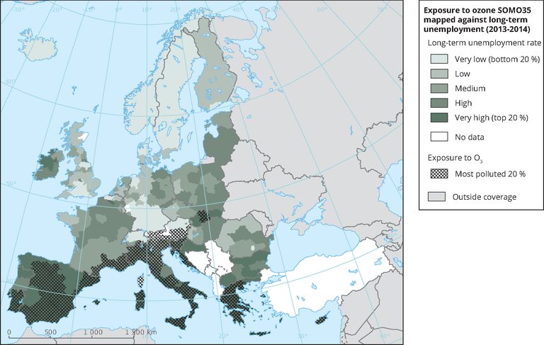https://www.eea.europa.eu/data-and-maps/figures/exposure-to-ozone-somo35-mapped/exposure-to-ozone-somo35-mapped/image_large