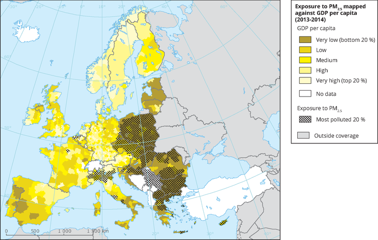 https://www.eea.europa.eu/data-and-maps/figures/exposure-to-pm2-5-mapped/exposure-to-pm2-5-mapped/image_large