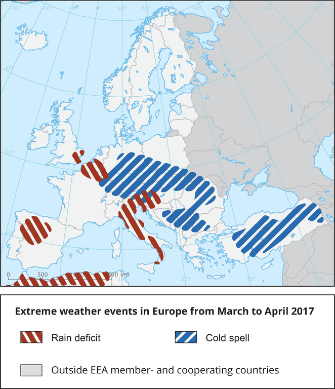 https://www.eea.europa.eu/data-and-maps/figures/extreme-weather-events-in-europe/extreme-weather-events-in-europe/image_large