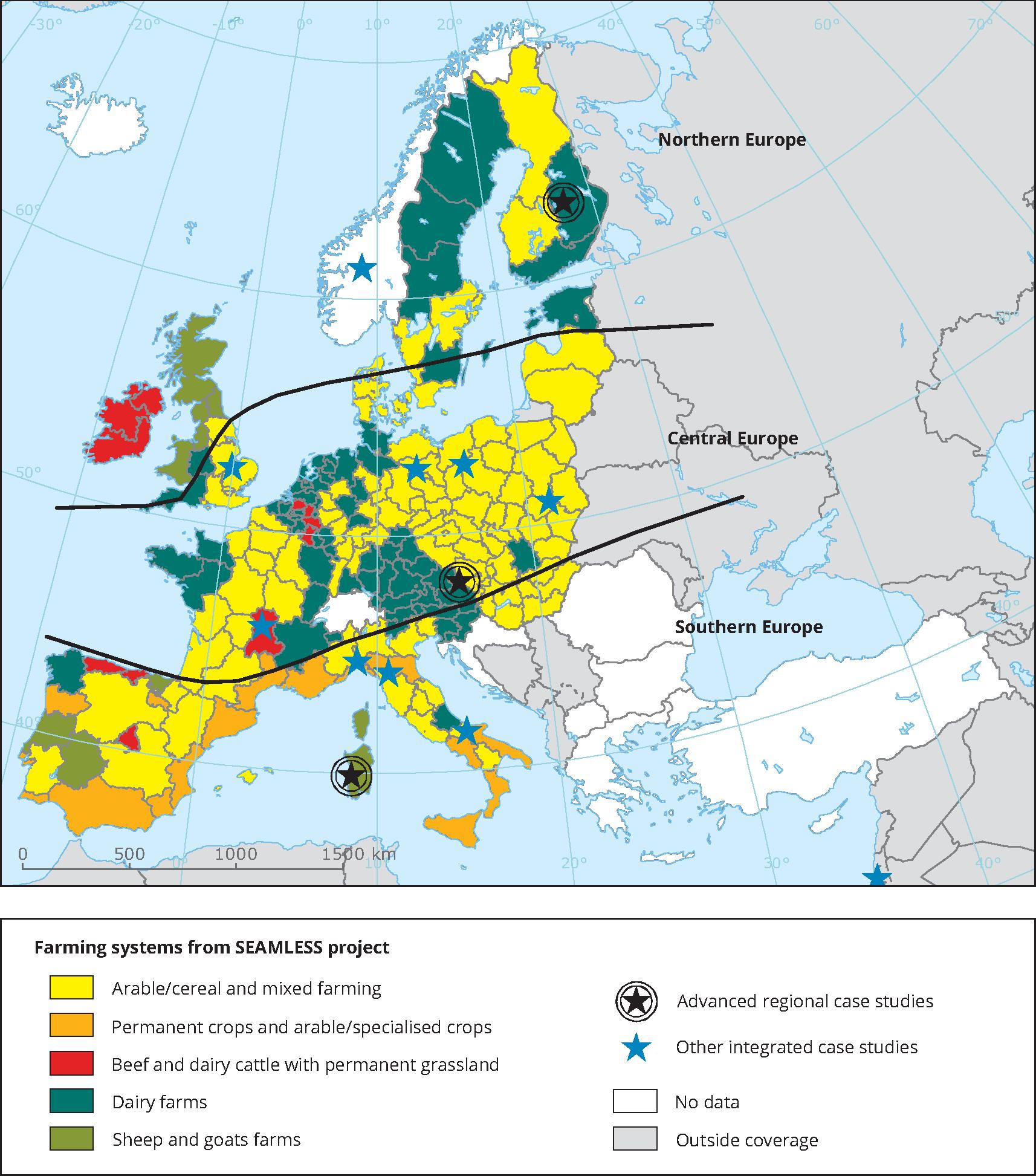 Map 5 9 CCIV 68132_Farming systems_v1 eps — European