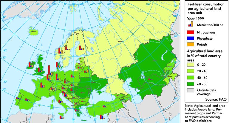 https://www.eea.europa.eu/data-and-maps/figures/fertiliser-consumption-1/fertiliser_landuse_bar_incltr_md.eps/image_large