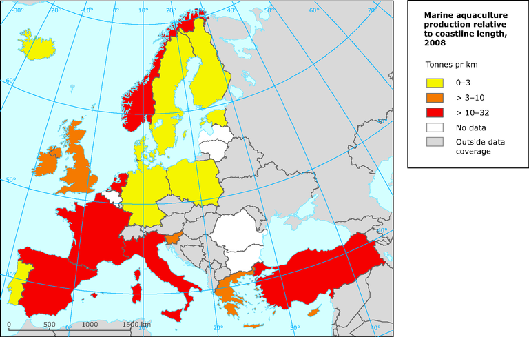https://www.eea.europa.eu/data-and-maps/figures/fig.-5-marine-aquaculture-production/figure-file/image_large