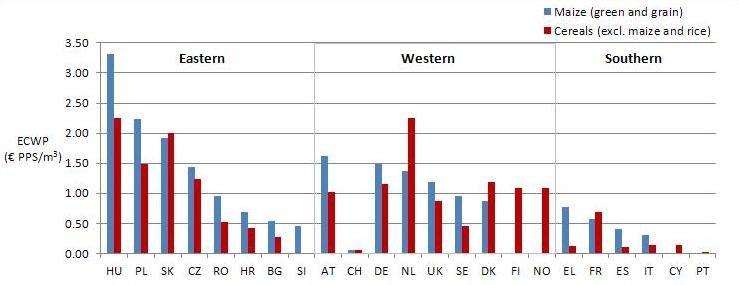 http://www.eea.europa.eu/data-and-maps/figures/figure-2-ecwp-in-20ac/figure-2-ecwp-in-20ac/image_large