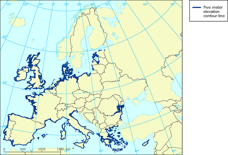 http://www.eea.europa.eu/data-and-maps/figures/five-meter-elevation-contour-line/5m_line.eps/image_large
