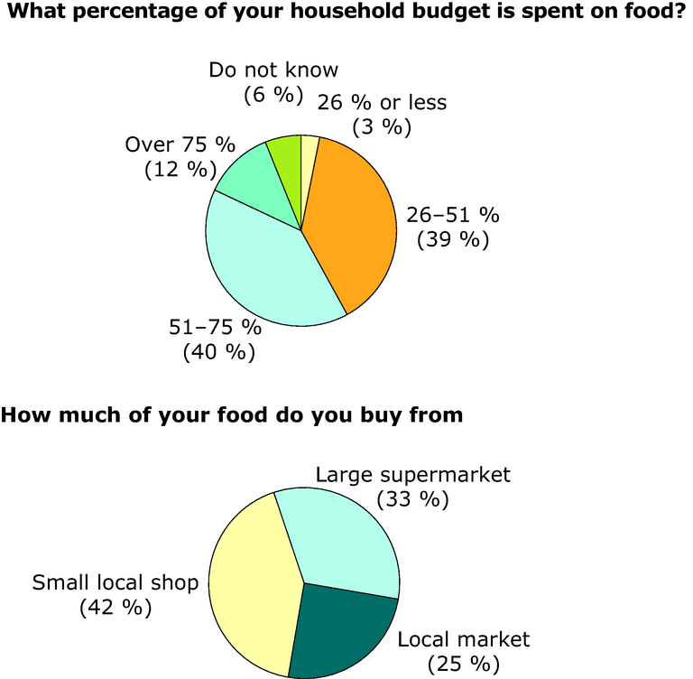 http://www.eea.europa.eu/data-and-maps/figures/food-as-a-share-of-household-budget-and-place-of-purchase-belgrade/figure-5-10-eea-unep.eps/image_large