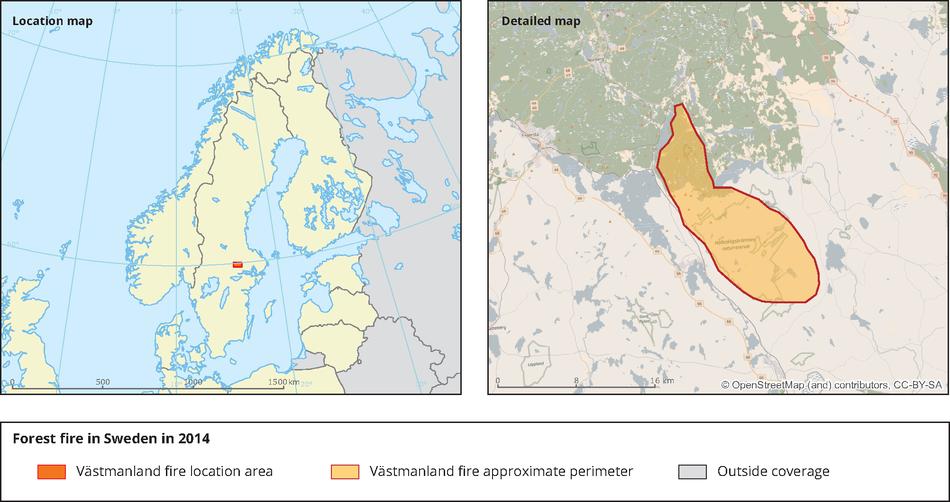 västmanland dating sweden dating sites i österåker- östra ryd