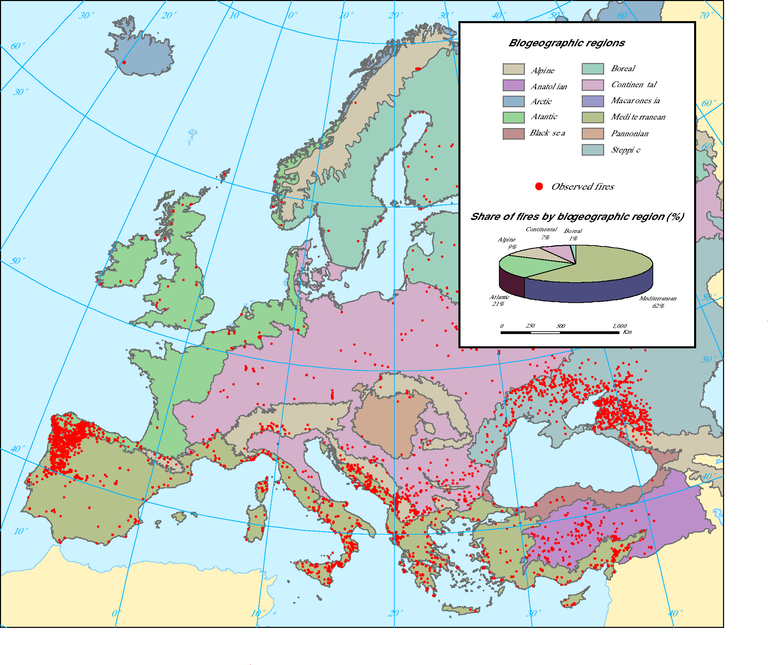 https://www.eea.europa.eu/data-and-maps/figures/forest-fires-1998-2002-based-on-satellite-observations/map05_vector.eps/image_large