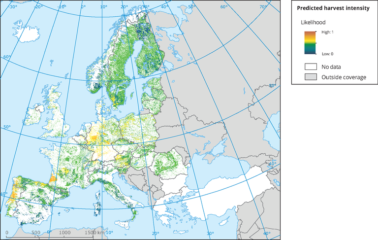 http://www.eea.europa.eu/data-and-maps/figures/forest-harvesting-intensity-in-europe/forest-harvesting-intensity-in-europe/image_large