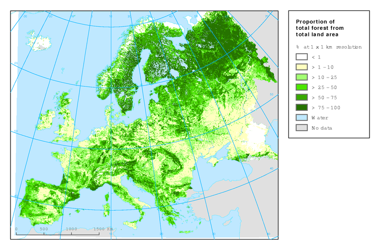 http://www.eea.europa.eu/data-and-maps/figures/forest-map-of-europe-2/forest_map_update06032007_500dpi.eps/image_large