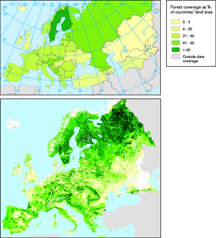 http://www.eea.europa.eu/data-and-maps/figures/forest-map-of-europe/map_02_4_1_totalfinal.eps/image_large
