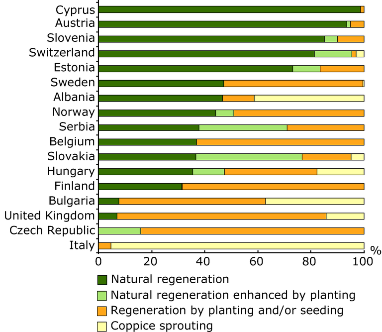 http://www.eea.europa.eu/data-and-maps/figures/forest-regeneration-strategies-in-selected-eea-member-and-cooperating-countries-reporting-this-information/figure-4-5-european-forests.eps/image_large