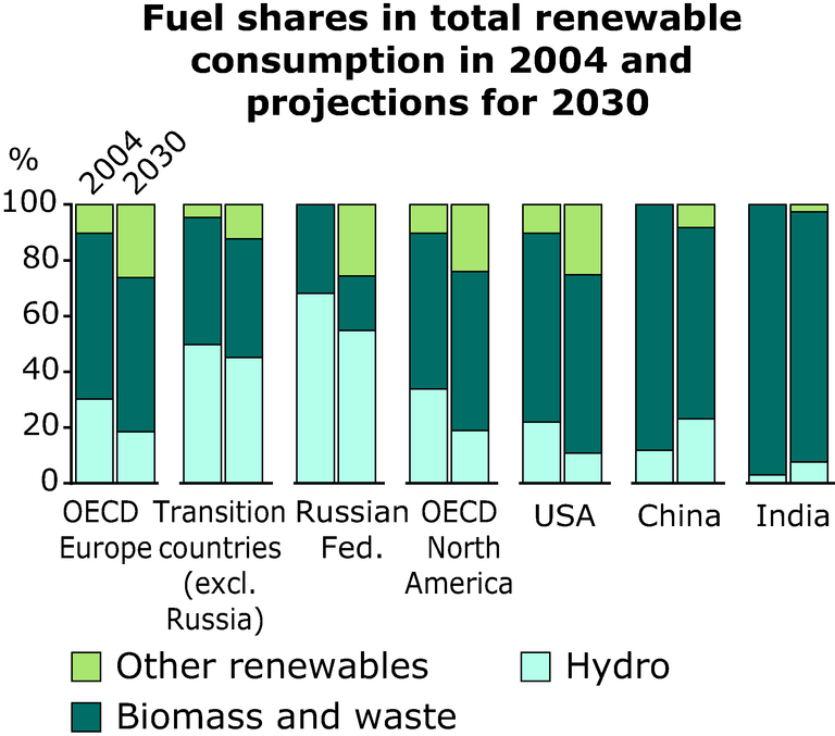 http://www.eea.europa.eu/data-and-maps/figures/fuel-shares-in-total-renewable-consumption-in-2004-and-projections-for-2030/annex-3-renewables-outlook-fuel-shares.eps/image_large