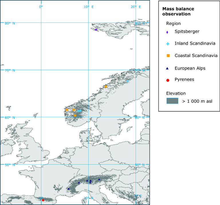https://www.eea.europa.eu/data-and-maps/figures/glacier-distribution-in-europe/glacier-distribution-in-europe-eps-file/image_large