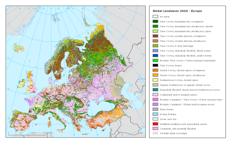 https://www.eea.europa.eu/data-and-maps/figures/global-landcover-2000-europe-geographic-view/map_glc_euro.eps/image_large