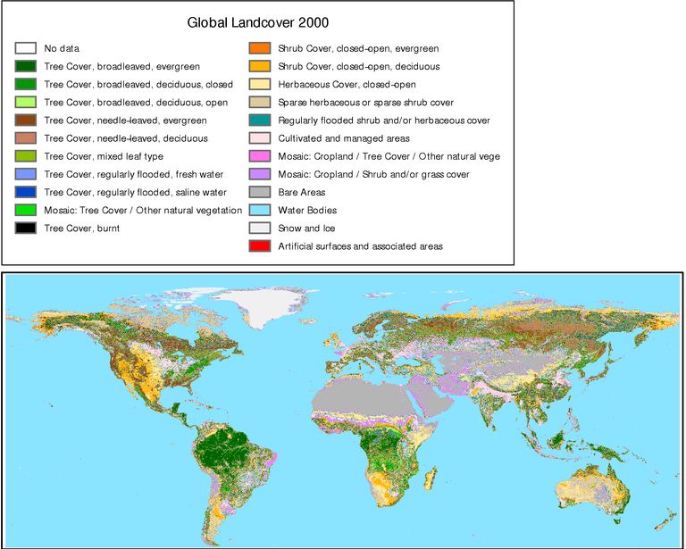 https://www.eea.europa.eu/data-and-maps/figures/global-landcover-2000/glc2000.eps/image_large